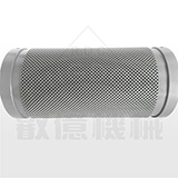 Artifical Medical Dressing Embossing Roller