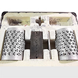 Softgel Mold